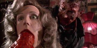 I 32 migliori film horror splatter da vedere assolutamente: dai cult ai più recenti