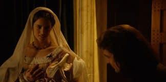 Raffaello - il principe delle arti - in 3D: le 10 opere d'arte da conoscere prima di vedere il film