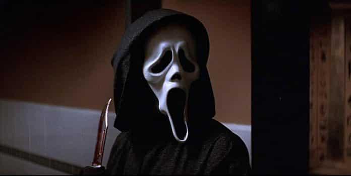 Film horror in TV stasera sul digitale terrestre e sulle pay tv, oggi martedì 21 marzo