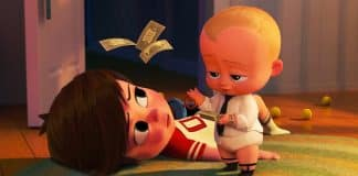 Sky Cinema Baby Boss Cinematographe.it