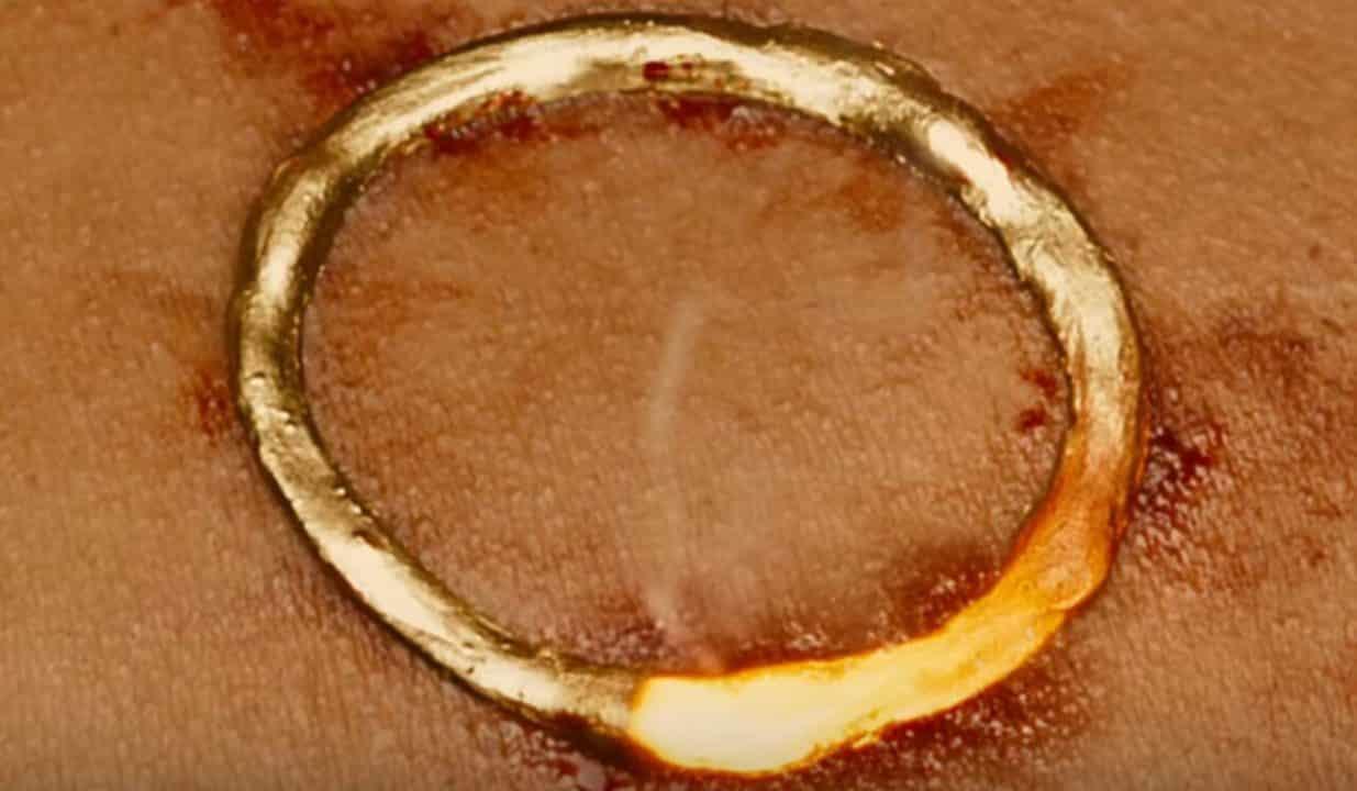 Kingsman :  Il Cerchio d'Oro – 10 cose che abbiamo imparato dal trailer di Kingsman 2