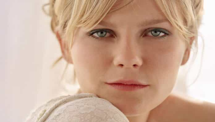 On becoming a good in central california Kirsten Dunst - Cinematographe.it