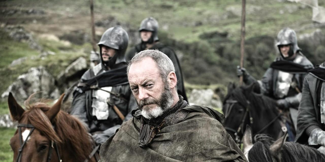 Game of Thrones 8, svelata la data di inizio delle riprese