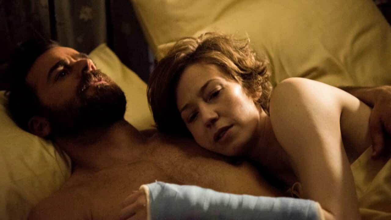 The Leftovers 3x01 recensione