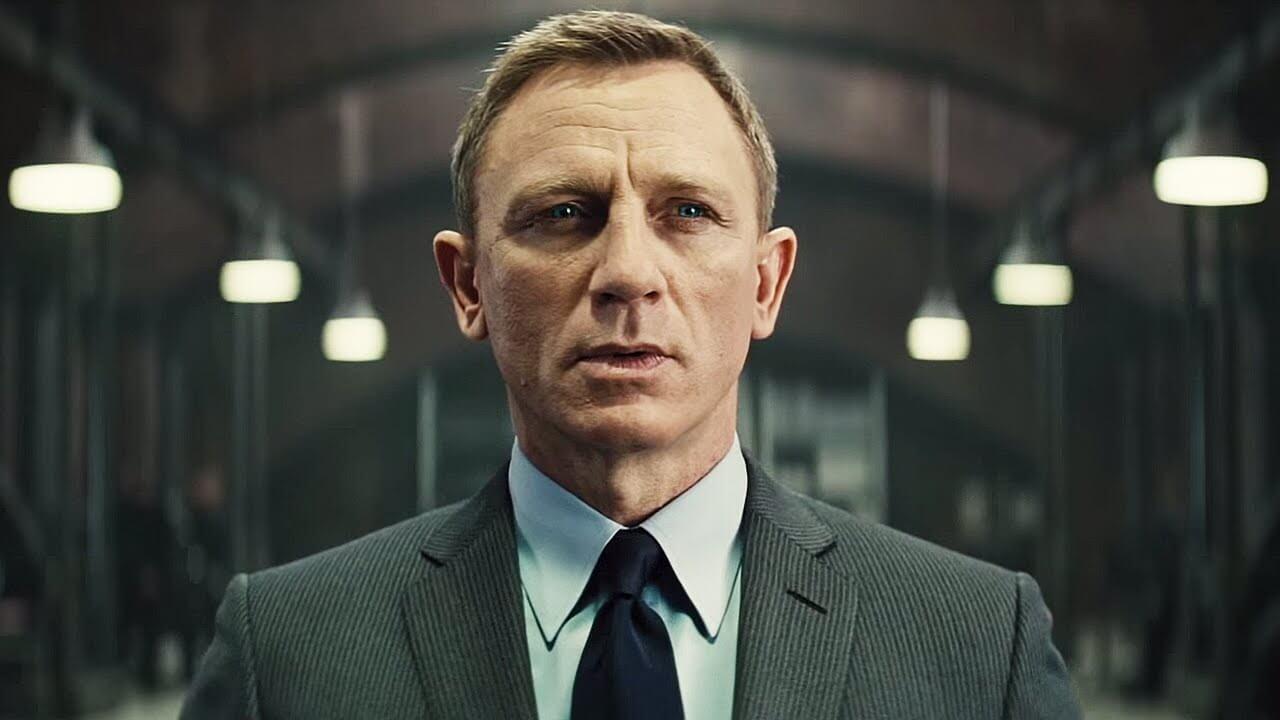 James Bond 25: il nuovo capitolo ha una data d'uscita