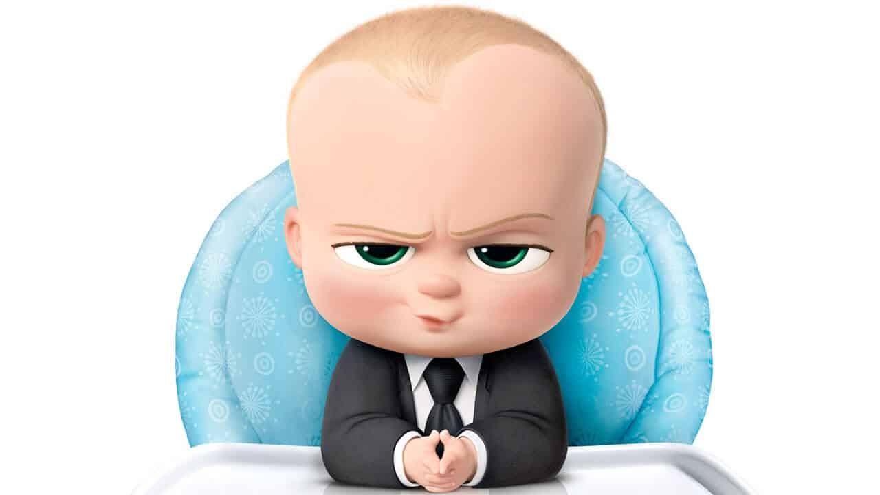 Box Office Usa: Baby Boss (Fox) resiste in vetta