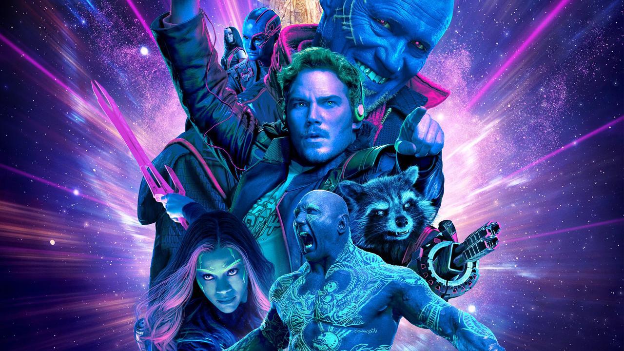 Guardiani della Galassia 2: recensione e trama del film Marvel