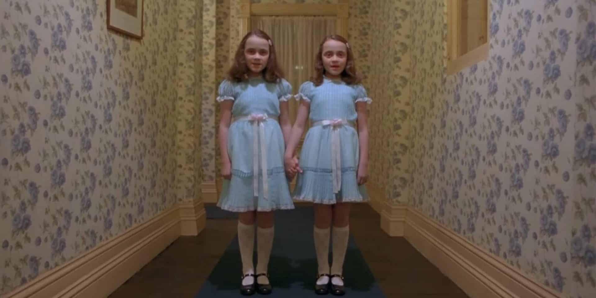 film fantasmi horror cinematographe