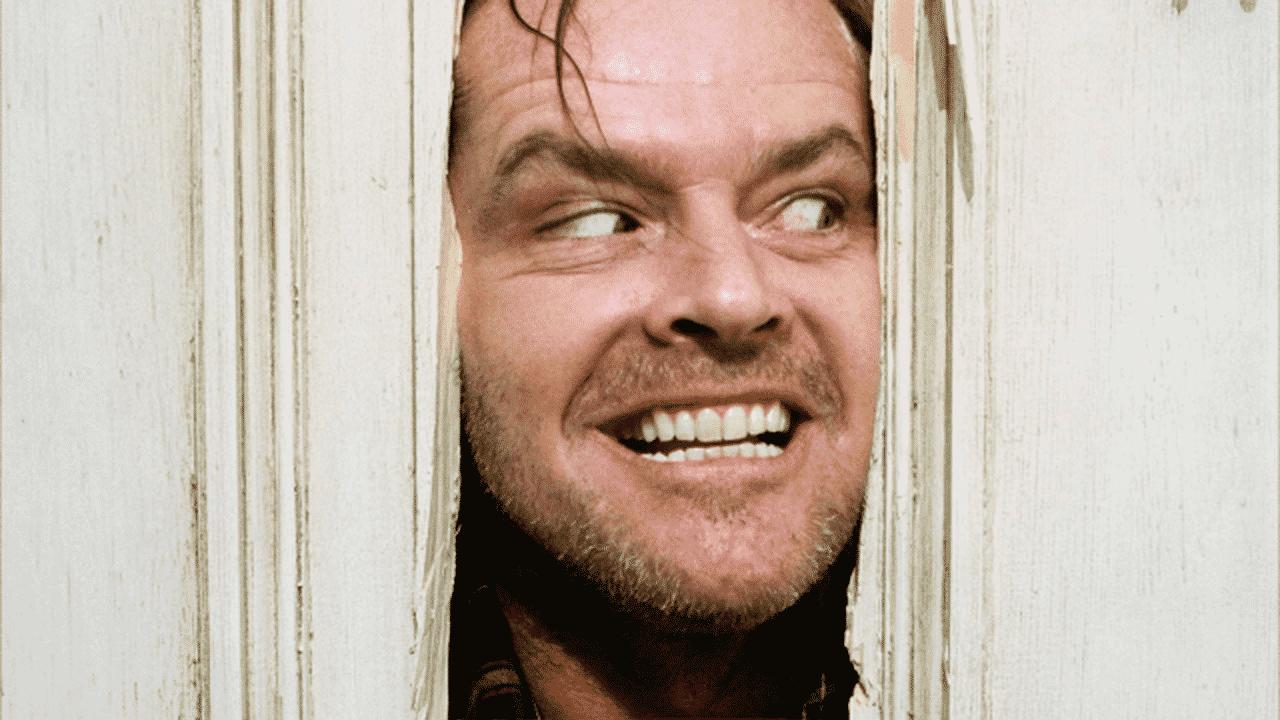 Shining: il capolavoro di Stanley Kubrick torna al cinema ad Halloween