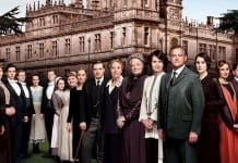 Downton Abbey: cinematographe.it