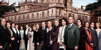 Downton Abbey: cinematographe.it