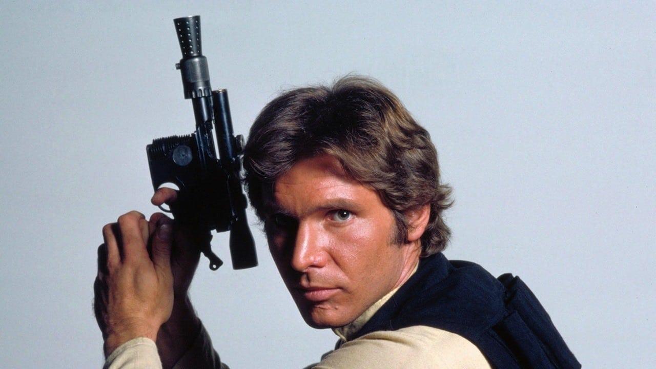 Han Solo: Lucasfilm affianca un coach di recitazione ad Alden Ehrenreich