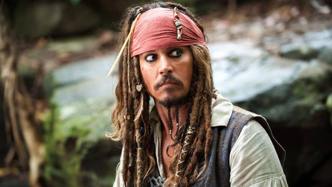 Pirati dei Caraibi: news e curiosità sulla saga firmata Walt Disney Pictures