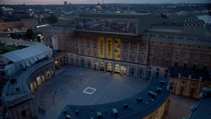 european film awards 2017The Square
