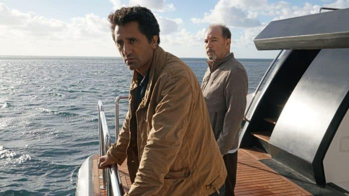 avatar 2 cliff curtis fear the walking dead