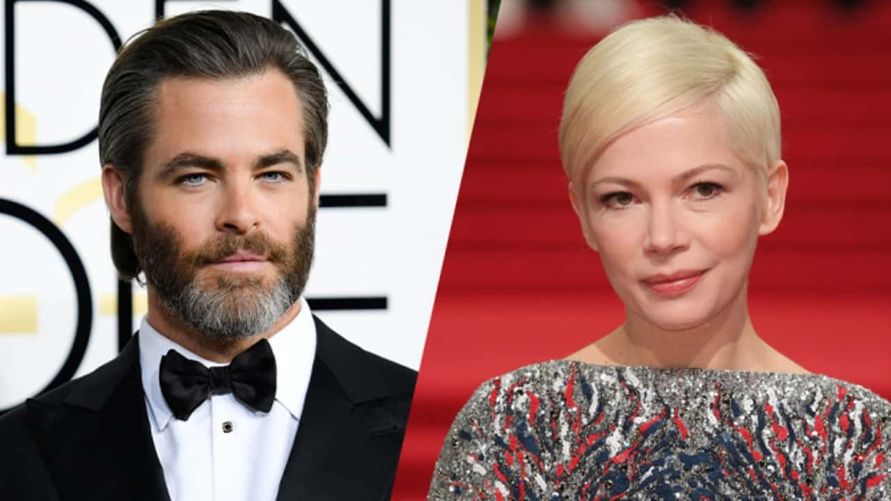 https://www.cinematographe.it/wp-content/uploads/2017/05/chris-pine-michelle-williams-2.jpg