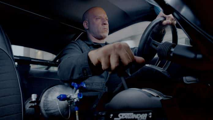 fast and furious, cinematographe.it