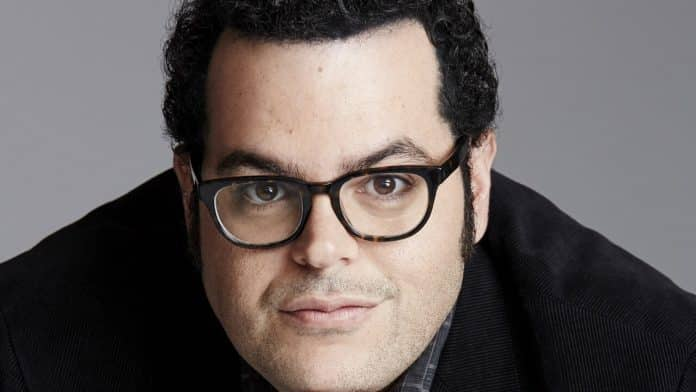 Josh Gad - The Batman