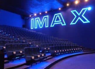 Uci Cinemas Oriocenter