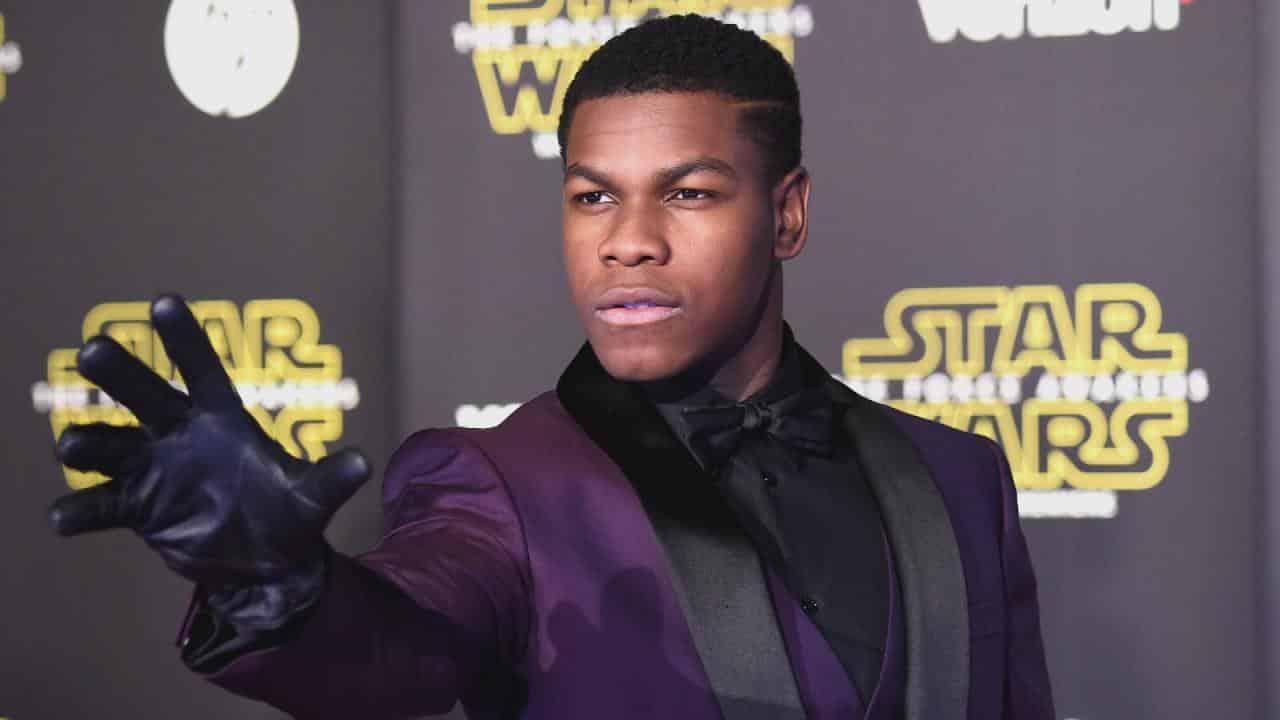 Star Wars: Gli Ultimi Jedi, svelate nuove immagini dal film