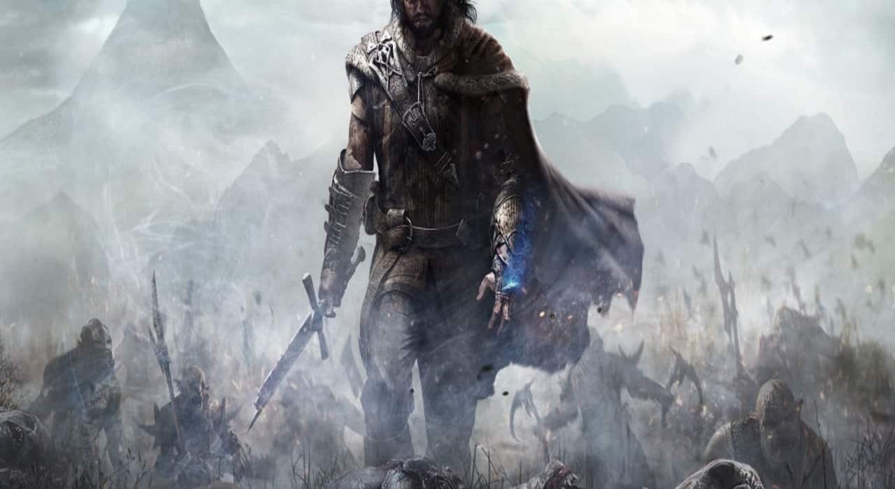 Monolith: con La Terra di Mezzo L'Ombra della Guerra non possiamo fallire