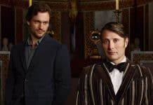 mads mikkelsen hugh dancy hannibal 4