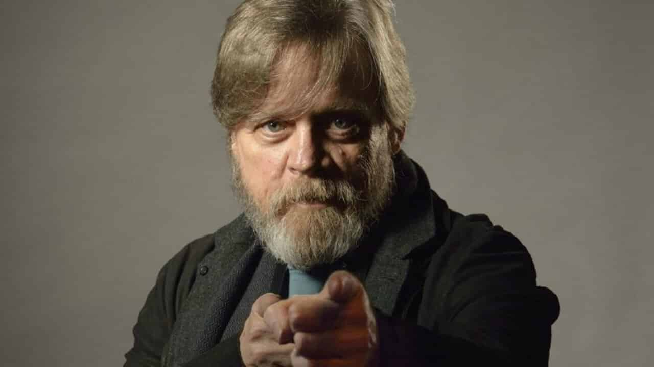 Star Wars: il terzo spin-off verrà scelto entro giugno!