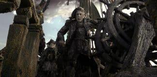 pirati dei caraibi 5 incassi esordio