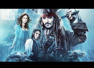 Film al cinema questa settimana (22 - 28 maggio): la programmazione completa con trailer e recensioni