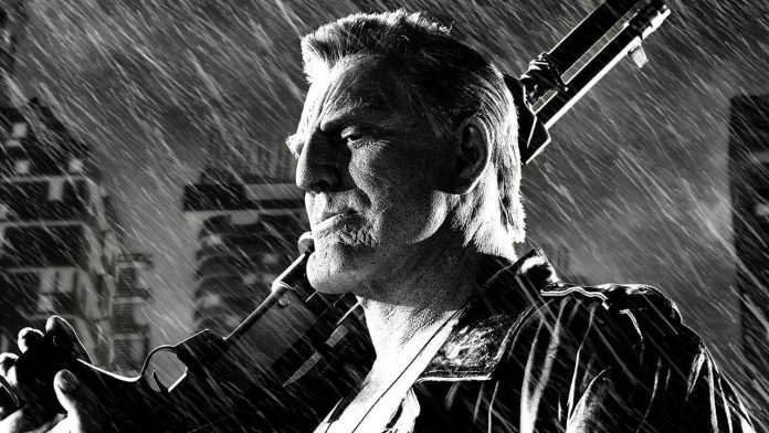 Sin City, Cinematographe.it