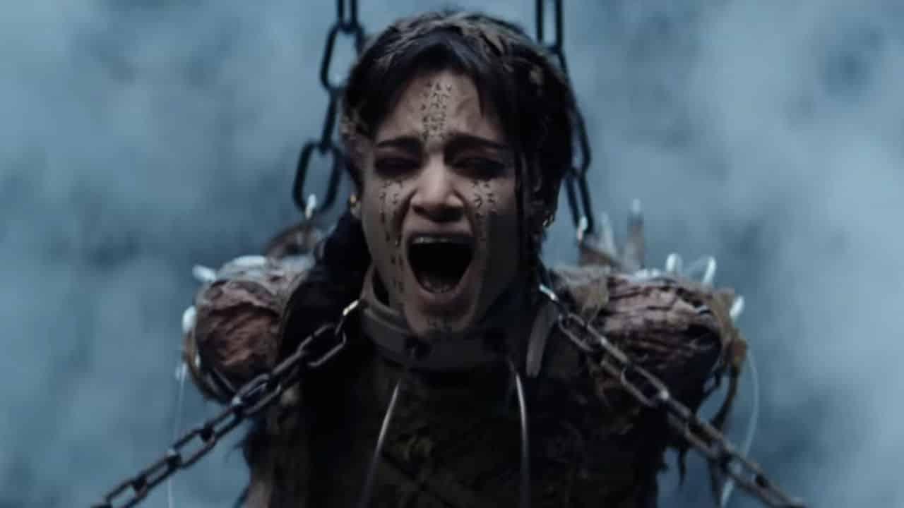 La Mummia: Il terzo trailer italiano da il via al Dark Universe