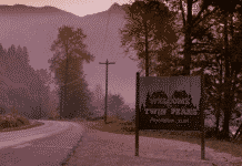 twin peaks David Lynch Cinematographe.it