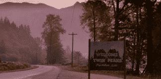 twin peaks David Lynch Cinematographe.it
