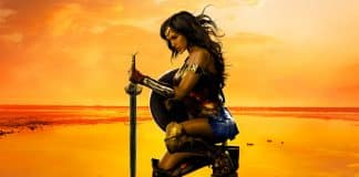 wonder woman sette nuove clip