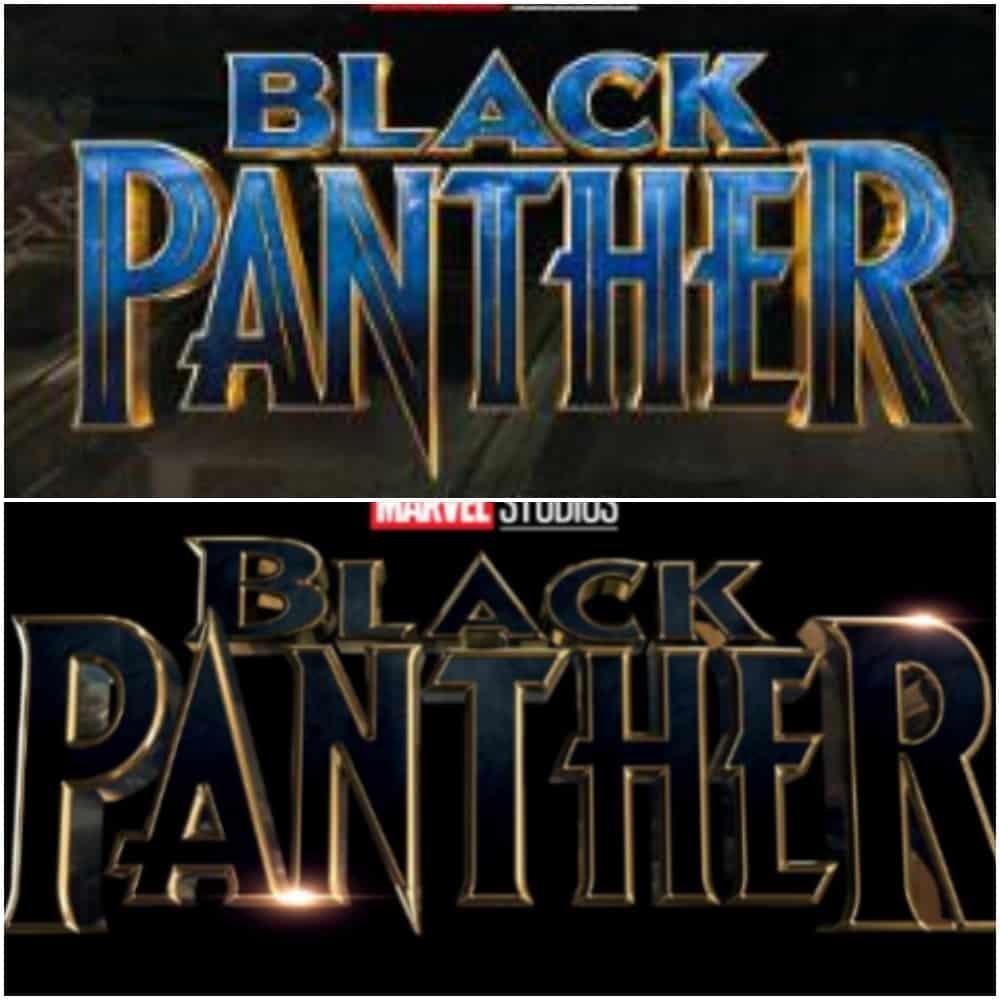 Black Panther: primo TRAILER per il cinecomic Marvel!