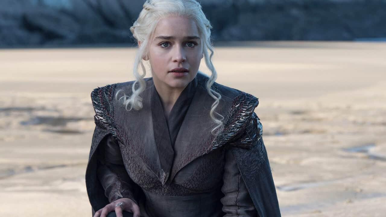 Game of Thrones 7: Online quattro immagini inedite della nuova stagione