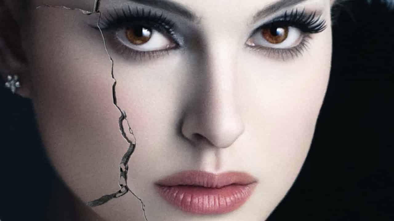 Il cigno nero: il significato psicologico del film con Natalie Portman