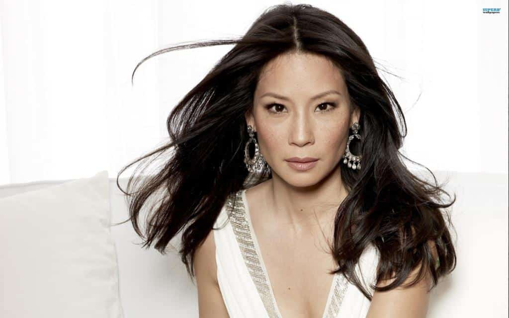 Set It Up - Lucy Liu si unisce al cast del film targato ...