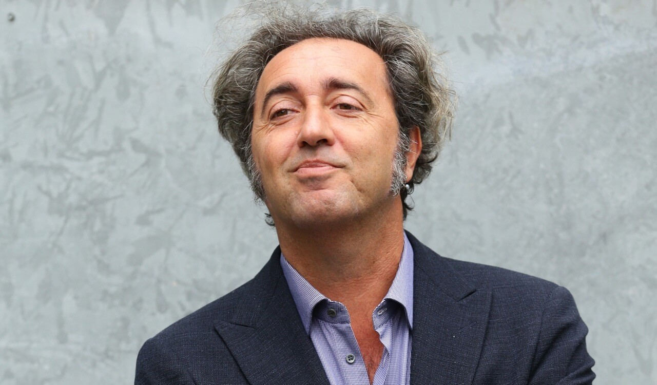 focus features acquista loro biopic di paolo sorrentino
