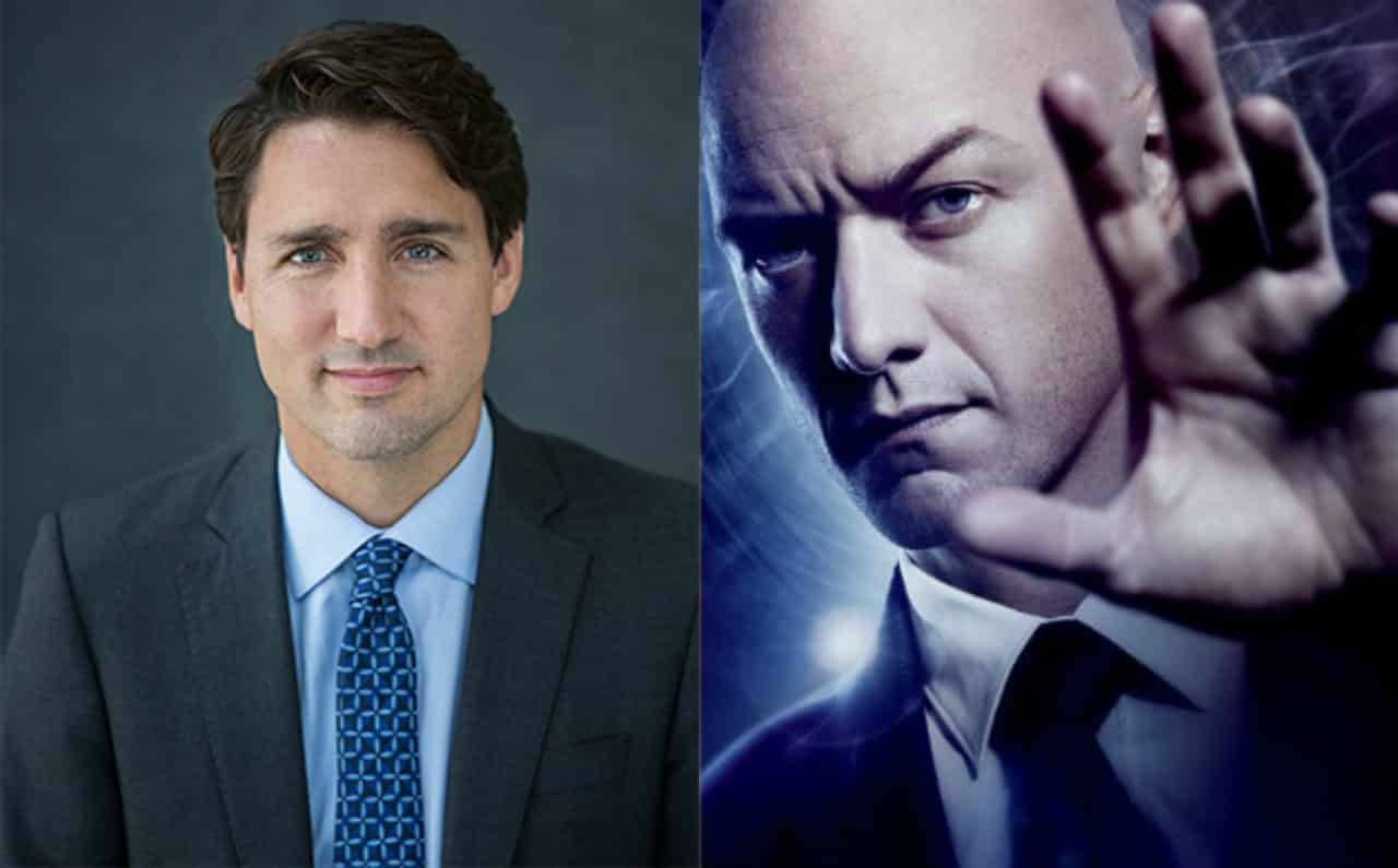 https://www.cinematographe.it/wp-content/uploads/2017/06/X_Men_Dark_Phoenix_Justin_Trudeau.jpg