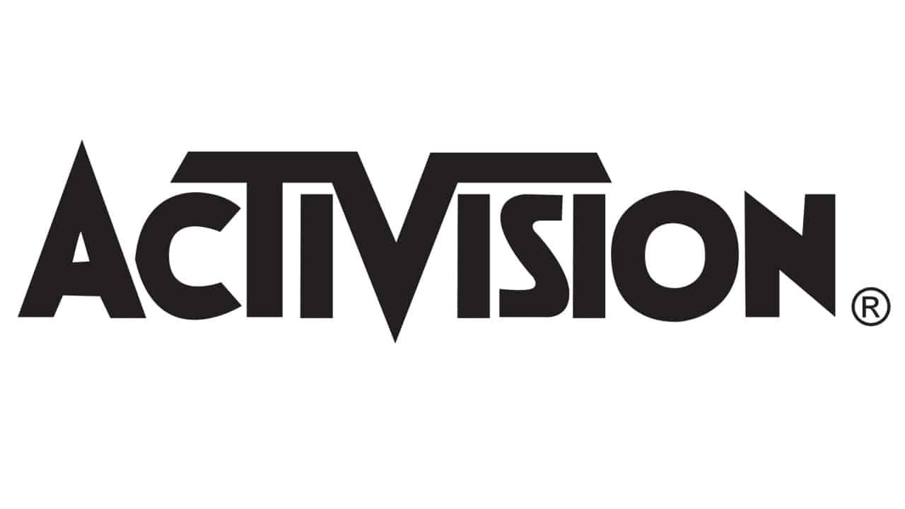 Crash Bandicoot: Activision promette un annuncio speciale durante l'E3