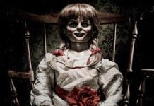 Annabelle , Cinematographe.it