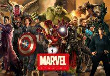 avengers: infinity war personaggi morte