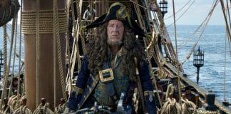 box office italia pirati dei caraibi 5 wonder woman