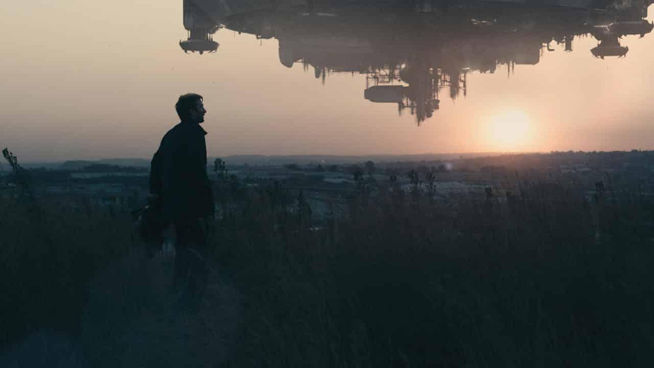 Alien 5: Neill Blomkamp annuncia che il suo film è completamente morto