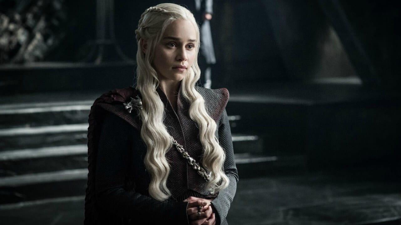 L'ottava stagione di Il Trono di Spade potrebbe slittare al 2019