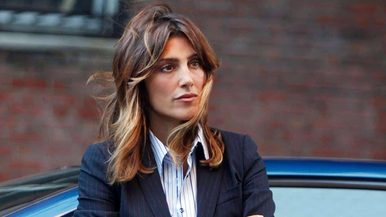 NCIS - Unità anticrimine: Jennifer Esposito abbandona la serie