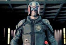 judge dredd: mega-city one serie tv 2019