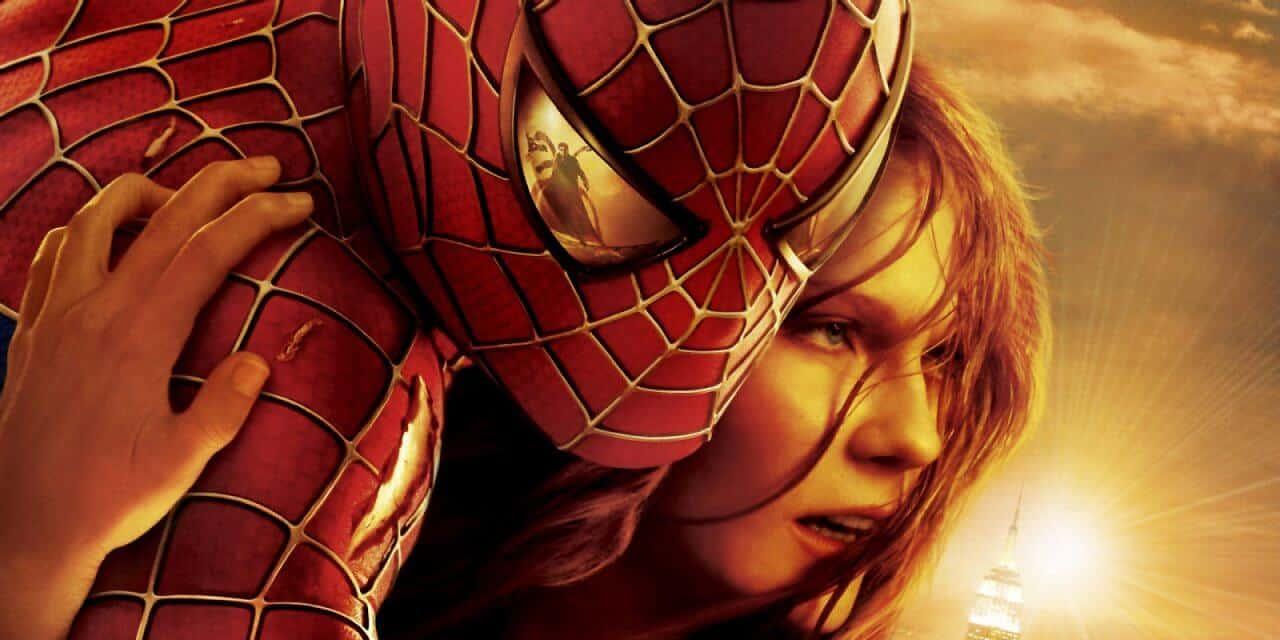 """Kirsten Dunst su Spider-Man: Homecoming - """"Lo fanno solo"""