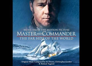 master & commander